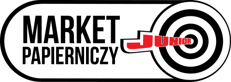 Logo Markety Junior